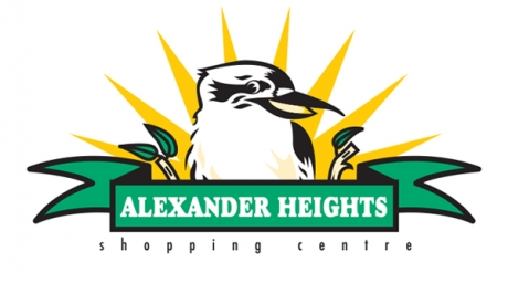 Alexander Heights Shopping Centre