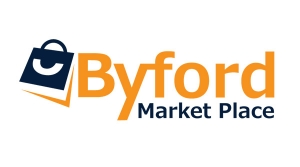Byford - Shop 12