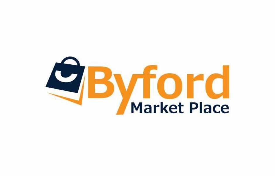 Byford Market Place