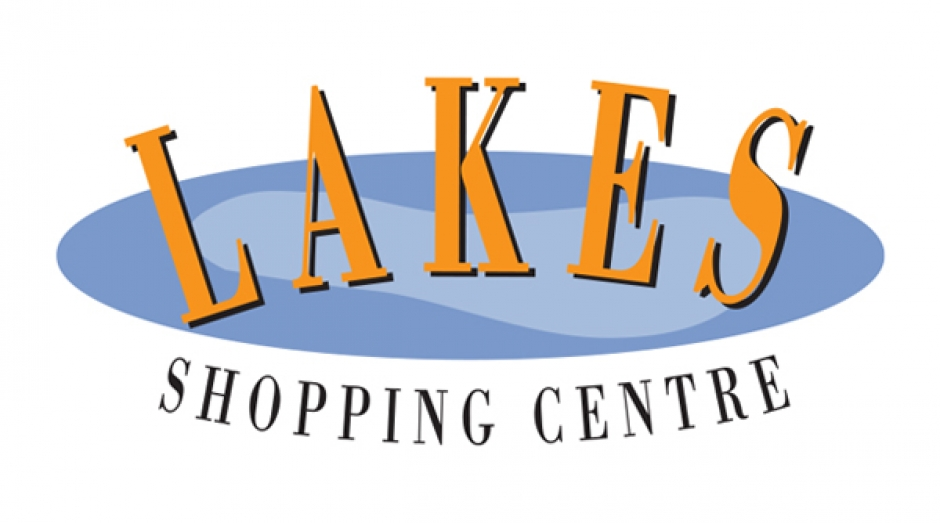 Lakes Shopping Centre